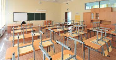 В Бельцах школы переходят на удалёнку, введены ограничения для магазинов.