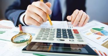 Правительство одобрило Программу поддержки малых и средних предприятий.