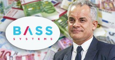 Морарь: Плахотнюк получил миллионы евро от Bass Systems. Коллаж: Point.md