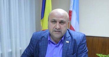 Петриоглу призвал переориентировать социальные программы на экономику.