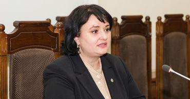 Думбрэвяну: Молдова получит 150 тестов для определения коронавируса.