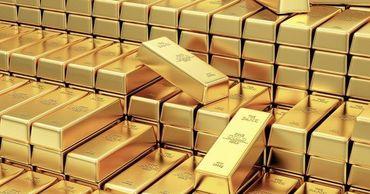 Польша перевела из Британии почти половину своего золотого запаса в национальные хранилища.