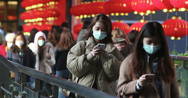 На Тайване осенью начнут испытания вакцины от COVID-19 на людях.