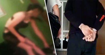 Задержан мужчина, вербовавший девушек для занятия проституцией в столице. Фото: Point.md.
