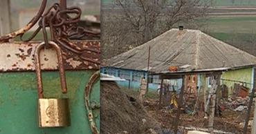 Четверть детей и людей старше 60 лет в Молдове живут в бедности.