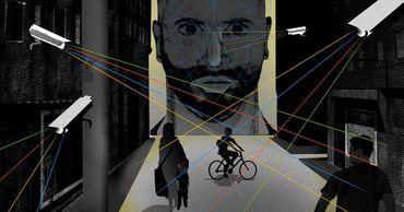 Microsoft отказалась от миноритарных инвестиций в стартапы по распознаванию лиц.