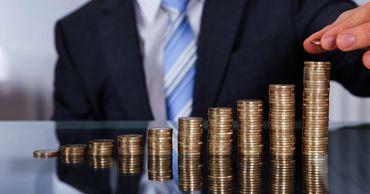 Несмотря на нестабильность, банки инвестируют в облигации государства.
