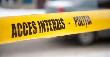 По словам правоохранительных органов, следов насильственной смерти на теле мужчины обнаружено не было.