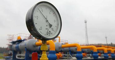 Виктор Катона: Энергетическое будущее Молдовы выглядит довольно мрачным