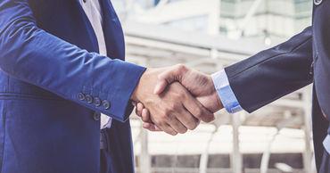 Несколько крупных инвесторов запустили в Молдове производственные проекты