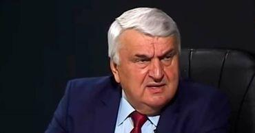 Урекян: Кредиты выделяются не Санду, а Молдове.