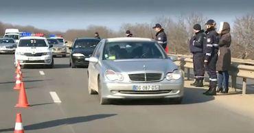 Пьяные водители, отработавшие в морге, будут ухаживать за жертвами ДТП.