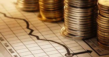 НБМ: Банковские депозиты растут, а доля неработающих кредитов сокращается.