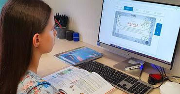 Учебные заведения перейдут на онлайн-режим с 18 декабря.
