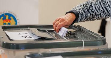 Срок регистрации для участия в местных выборах истекает 6 августа