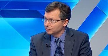 Негруцэ: Самые известные приватизации были сделаны в избирательные годы