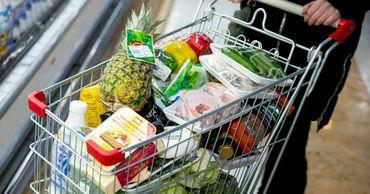 Цены в Молдове выросли в марте в среднем на 0,96%.