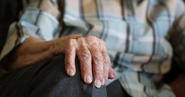 Учёные научили искусственный интеллект вычислять одиноких пенсионеров по голосу.
