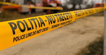 В Твардице в озере нашли мертвой 20-летнюю девушку.
