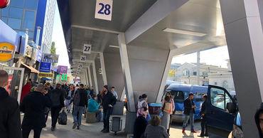 С 1 января «Garile Auto Moderne» получила право управления на 25 лет 30 автовокзалами на территории Молдовы.