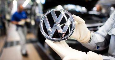 Volkswagen готов объединиться с конкурентами для создания автомобиля будущего.