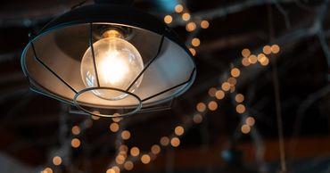13 декабря ожидаются отключения электроэнергии на некоторых улицах Кишинева.