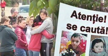 """Ассоциация """"Солидарные родители""""  винит власти в гибели мальчика из Хынчешт. Коллаж: Point.md"""