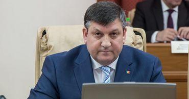 Киринчук вернул себе активы, на которые ранее наложили арест