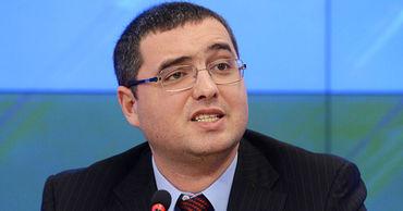ЕСПЧ вынес решение в пользу партии Patria, снятой с выборов 2014 года. Фото: nokta.md.