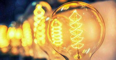 НАРЭ отмечает, что снижение цены обусловлено снижением тарифа на электроэнергию.