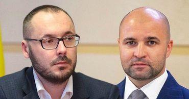 Литвиненко: Зарплату парламентариям повысили из-за поправки депутата ДПМ. Фото: Point.md
