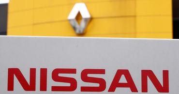 РуководствоNissanускорило разработку тайного плана возможного выхода из альянса Renault-Nissan-Mitsubishi.