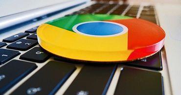 Google жёстко ограничила расширения в браузере Chrome.
