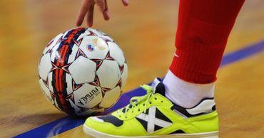Матчи пройдут со 2 ноября по 14 апреля 2021 года. Фото: publika.md.