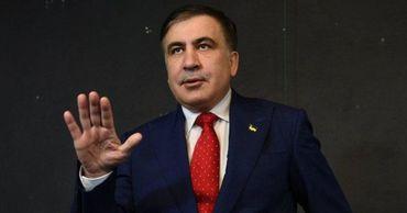 Саакашвили назвал главного врага экономического прогресса Украины.