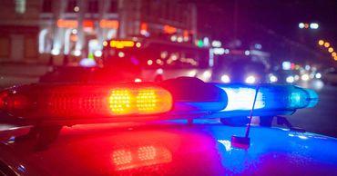 Участника уличных гонок оштрафовали на 2000 леев и 5 пунктов.
