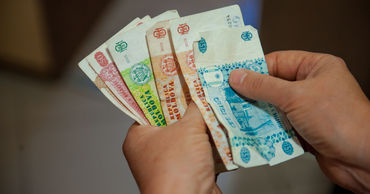 В Окницком районе зарплата школьного технического персонала ниже пособий по безработице.