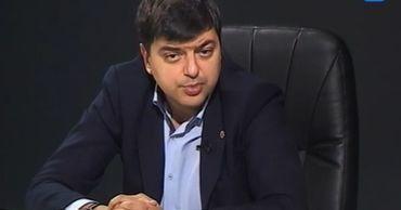 Вартанян: Для «оранжевой» революции в Молдове нет предпосылок.