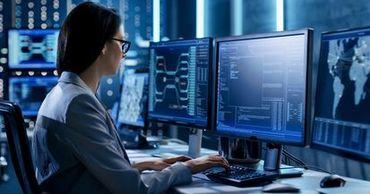 Великобританиясоздаст национальные силы кибербезопасности.