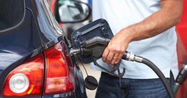 Четвертое подорожание за неделю: цены на бензин и дизтопливо повысятся.