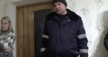 На жильцов, пожаловавшихся на похоронную музыку, написали жалобу в полицию.