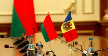 Товарооборот Молдовы и Беларуси демонстрирует динамичный рост.