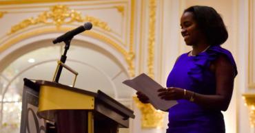 Помощник государственного секретаря США по законодательным вопросам Мэри Тэйлор.