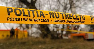 В Рышканском районе нашли труп женщины в колодце.