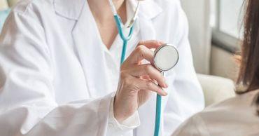 В Молдове пациенты несут 48% расходов в системе здравоохранения.