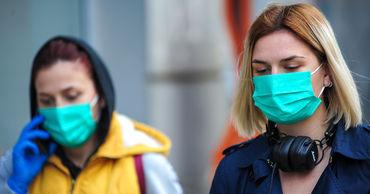 Румыния объявила о массовом тестировании граждан на наличие вируса COVID-19.