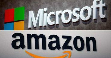 Amazon добилась приостановки миллиардного контракта Microsoft с Пентагоном.