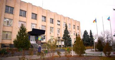 Примэрия Чадыр-Лунги продала участок под строительство многоэтажного дома.
