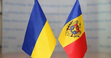 Сотрудники дипломатической миссии Украины уточнили, что транспорт будет организован до Одессы.