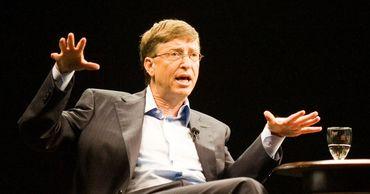 Билл Гейтс: «США упустили свой шанс избежать карантина».